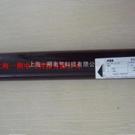 CMF型电动机回路用高压限流熔断器
