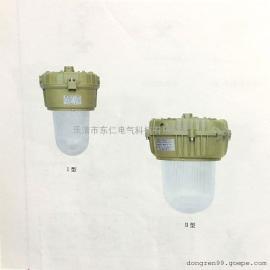 FAD-W防水防尘无极灯  吸顶式 吊杆式