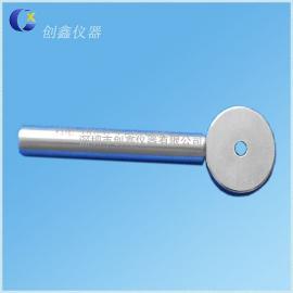 插头端子直径测试量规VDE0620-1-Lehre6