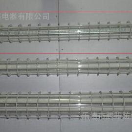 CBY51系列防爆抽芯式荧光灯 东莞隔爆型荧光灯
