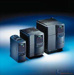 西门子SINAMICS V20基本型变频器