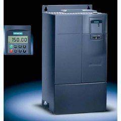 西门子V90系列变频器产品简介及说明