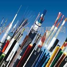 KFFP-500-14*1.5高温屏蔽电缆