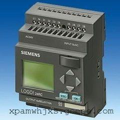 西门子楼宇Synco RX室内控制器