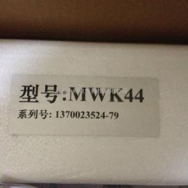 ABB避雷器MWD-03