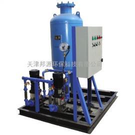 北京优质主动定压补水装配厂家直供