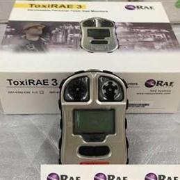 美国华瑞ToxiRAE 3 一氧化碳检测仪PGM-1700-CO检测仪