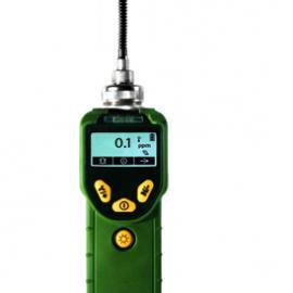 美���A瑞PGM-7300 MiniRAE Lite VOC�z�y�xPGM7300光�x子化�z�y器
