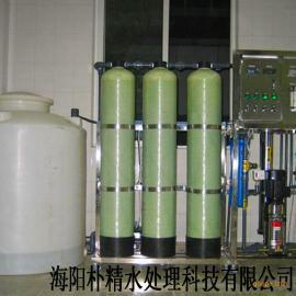 一折起售朴精AD994进口反渗透电镀用水实验?#39029;?#32431;水机