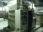 废气净化洗涤塔 交叉式洗涤塔 酸雾废气净化设备