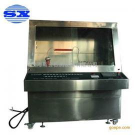 固体绝缘材料电气介电强度试验仪上海