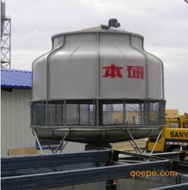 安徽冷�s塔