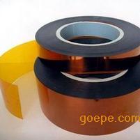 供应6051聚酰亚胺薄膜(胶带)/耐高温薄膜/功能薄膜/黄金薄膜