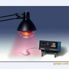 TCAT-2配件: 加热灯HL-1