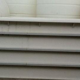 供应沛县地区塑料防腐电镀槽PP电解槽PVC酸洗槽