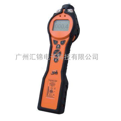 英国离子PhoCheck Tiger虎牌PCT-LB-00 VOC气体检测仪