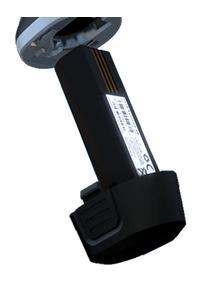 FLIR E5红外热像仪,热成像仪FLIR E5价格