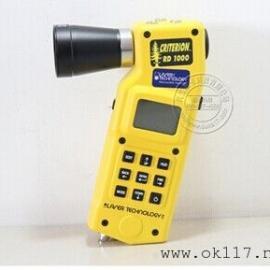 快特能测树器|RD1000测树器价格|树木直径测量仪