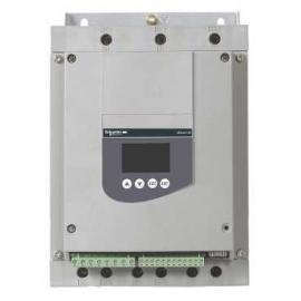 施耐德软起动器ATS48软起动器价格施耐德软起动器代理商