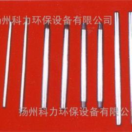 【厂家直销】冷却水化学处理标准腐蚀试管仪器