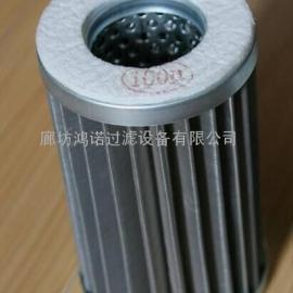 燃气精密过滤器滤芯