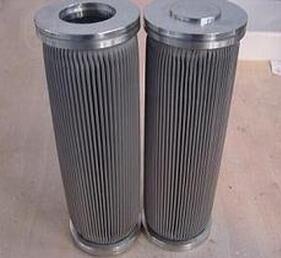 燃气不锈钢过滤器滤芯