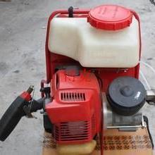 进口二冲程背负式低噪音超低容量喷雾器 汽油机超微粒喷雾器