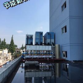 比空气能还节能 部队燃气热水锅炉 直供式燃气热水锅炉