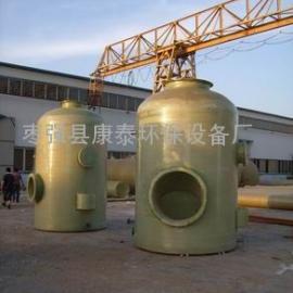 南京气液分离器价格