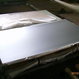 宝钢汽车用钢HC340/590DP