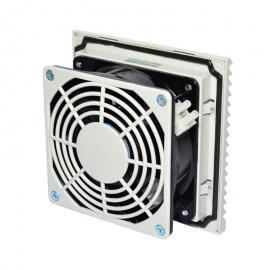 SKS6622.230风扇过滤器厂家直销批发