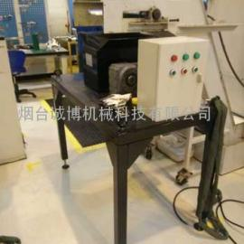 钢屑削粉碎机种类规格