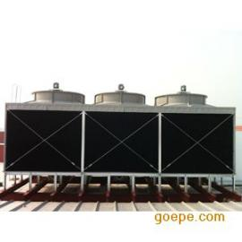 南京冷水塔
