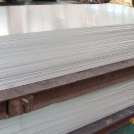 B280/440DP钢板