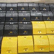 减速带厂家北徽实业供应铸钢减速带021-31666189