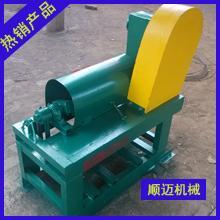 厂家热销 直线机 金属丝调直切断机 钢丝铁丝校直机