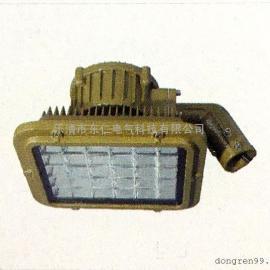 DR-7200防爆免维护LED护栏式照明灯