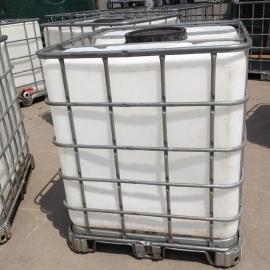 供应内江聚氨酯树脂包装桶防冻液包装桶防水涂料包装桶