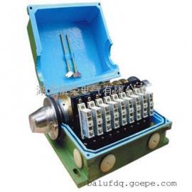 OTDH3-A1耐油污气动冲床凸轮控制器