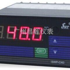 SWP-RP转速表/频率表(昌晖正品)