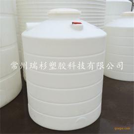 800L塑料储罐厂家直销