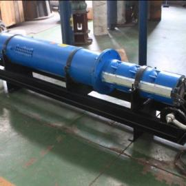 井用热水潜水泵 深井热水潜水泵 不锈钢热水潜水泵 高扬程