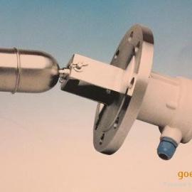 UQK-1浮球液位控制器