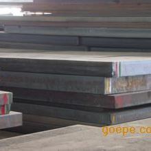 舞钢高强度海洋工程用钢板E690,SA517GrQ,SA514GrQ