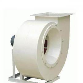 防腐塑料风机