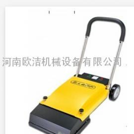 欧洁 VP 460 自动步梯清洁机
