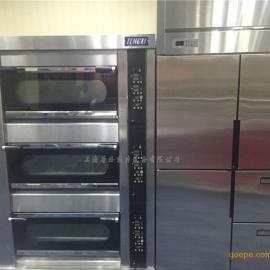 烘焙设备烤箱电烤炉醒发箱