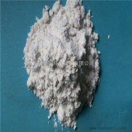 什么是硅藻土助滤剂-*-硅藻土助滤剂与活性白土的区别在哪/