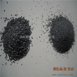 金刚砂喷砂磨料-*-金刚砂耐磨地坪金刚砂磨料/山东金刚砂磨料生产