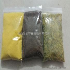 絮凝剂与混凝剂的区分,聚合硅酸铝铁,聚丙烯酰胺,聚合氯化铝